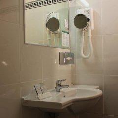 Отель Imperial Paris 3* Номер Делюкс фото 4