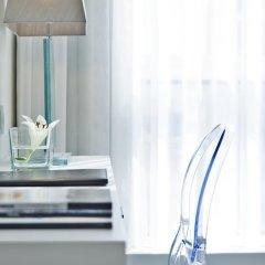 Отель White Lisboa 3* Улучшенный номер фото 3