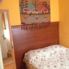 Mavi Guesthouse Турция, Стамбул - отзывы, цены и фото номеров - забронировать отель Mavi Guesthouse онлайн комната для гостей фото 4