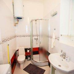 Апартаменты Этаж Одесса ванная фото 2