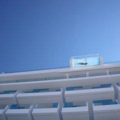 Отель Iberostar Bahía de Palma - Adults Only фото 5