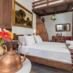 Отель Casinha Dos Sapateiros 4* Студия Делюкс фото 2