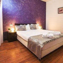 Гостиница Максим Горький 3* Люкс разные типы кроватей фото 2