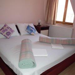 Отель Naša Tvrđava Guest Accommodation 3* Стандартный номер фото 2