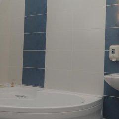 Отель Synet Литва, Мажейкяй - отзывы, цены и фото номеров - забронировать отель Synet онлайн ванная фото 2