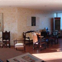 Апартаменты Club Amaris Apartment питание