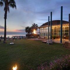 Отель Club Salima - All Inclusive