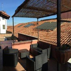 Отель Harry's Guest House Италия, Венеция - 2 отзыва об отеле, цены и фото номеров - забронировать отель Harry's Guest House онлайн бассейн