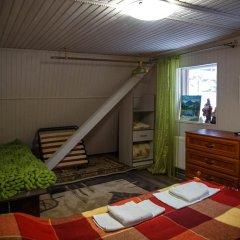 Гостиница Bukovel Private Sadiba Arina интерьер отеля фото 2