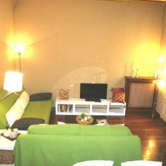 Отель Aribau Apartment Испания, Барселона - отзывы, цены и фото номеров - забронировать отель Aribau Apartment онлайн комната для гостей фото 2