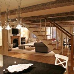 Отель Garden Luxury Residence Латвия, Рига - отзывы, цены и фото номеров - забронировать отель Garden Luxury Residence онлайн в номере