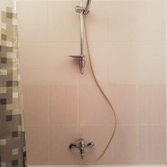 Отель Volna ванная фото 2