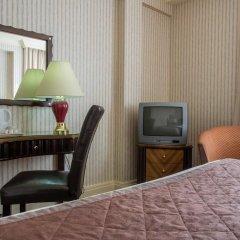 Отель Britannia Country House 3* Стандартный номер фото 2