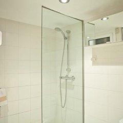 Апартаменты Click&Flat Eixample Derecho Apartments Барселона ванная фото 2