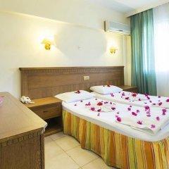 Orkide Hotel Турция, Мармарис - 1 отзыв об отеле, цены и фото номеров - забронировать отель Orkide Hotel онлайн спа