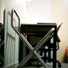 Yoido Hotel 3* Стандартный номер с различными типами кроватей фото 30