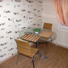 Отель КиевРент Студия фото 13