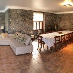 Отель EcoQuinta Faial Португалия, Машику - отзывы, цены и фото номеров - забронировать отель EcoQuinta Faial онлайн спа фото 2