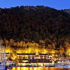 Marti Hemithea Hotel Турция, Кумлюбюк - отзывы, цены и фото номеров - забронировать отель Marti Hemithea Hotel онлайн фото 3