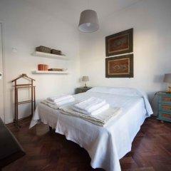 Отель Flower Court - Guest House комната для гостей фото 3