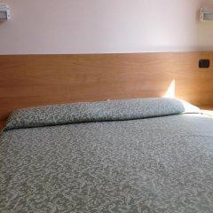 Отель Friendship Place 3* Стандартный номер с двуспальной кроватью фото 18