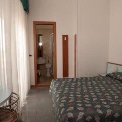 Отель GABY Римини комната для гостей фото 3
