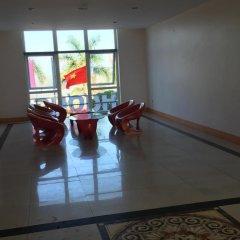 Отель Anh Phuong 1 детские мероприятия