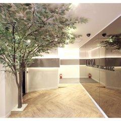 Отель CASA Myeongdong Guesthouse Южная Корея, Сеул - отзывы, цены и фото номеров - забронировать отель CASA Myeongdong Guesthouse онлайн парковка