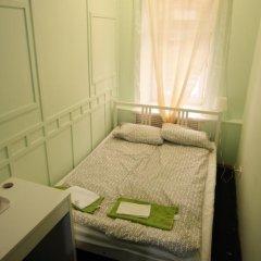Argus Hotel on Taganka Москва ванная фото 2