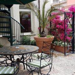 Hotel Celio фото 12