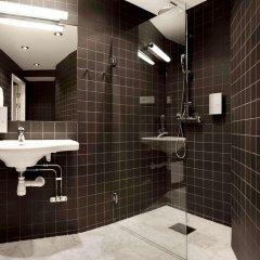 Отель Ibis Styles Odenplan 3* Стандартный номер фото 4