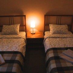 Мир Хостел Стандартный номер разные типы кроватей фото 20