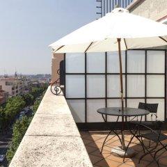 AC Hotel Carlton Madrid by Marriott фото 5