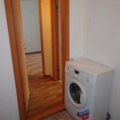 Апартаменты на Николая Рубцова 12 удобства в номере фото 2