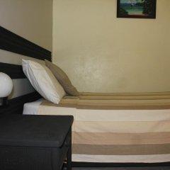 Hotel Hamilton 3* Стандартный номер с различными типами кроватей