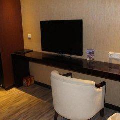 Отель Gangrun East Asia Hotel Китай, Гуанчжоу - отзывы, цены и фото номеров - забронировать отель Gangrun East Asia Hotel онлайн удобства в номере