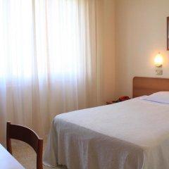 Park Hotel 3* Номер категории Эконом фото 2