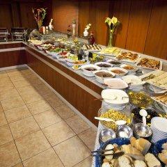 Büyük Sahinler Турция, Стамбул - 13 отзывов об отеле, цены и фото номеров - забронировать отель Büyük Sahinler онлайн питание фото 3