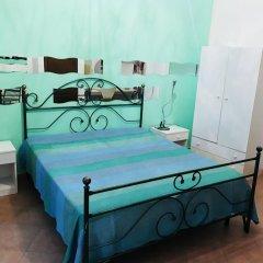 Отель Nostra Casa suite Италия, Палермо - отзывы, цены и фото номеров - забронировать отель Nostra Casa suite онлайн спа