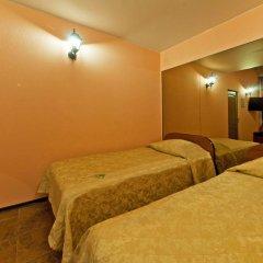 Гостиница К-Визит 3* Представительский люкс с различными типами кроватей фото 6