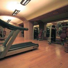 Colony Hotel Рим фитнесс-зал фото 2