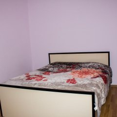 Гостевой Дом Lusya B&B комната для гостей