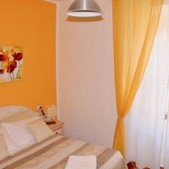 Отель Cicerone Guest House 3* Стандартный номер с различными типами кроватей фото 2