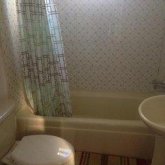 Отель Boston Beach Guest House 2* Номер Делюкс с различными типами кроватей фото 14