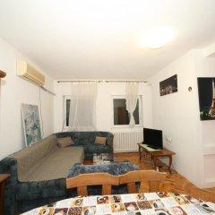 Апартаменты Apartment Hram комната для гостей фото 5