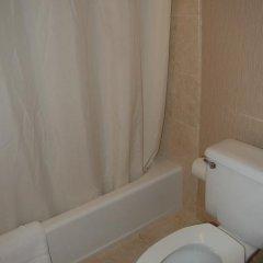 Windsor Inn Hotel 2* Стандартный номер с 2 отдельными кроватями фото 5