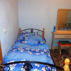 Гостевой Дом Артсон Номер категории Эконом с различными типами кроватей