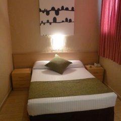 Aneto Hotel Стандартный номер с двуспальной кроватью фото 14