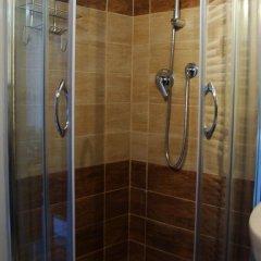 Отель La Paglierina Holiday Home Луколи ванная