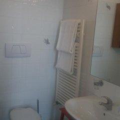 Отель Residenza il Maggio Стандартный номер с двуспальной кроватью фото 28